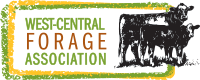 West-Central Forage Association