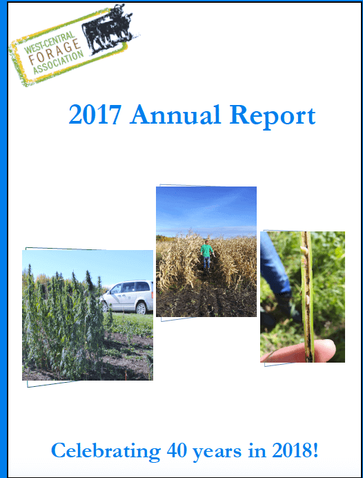 2017 Annual Report Cover .png