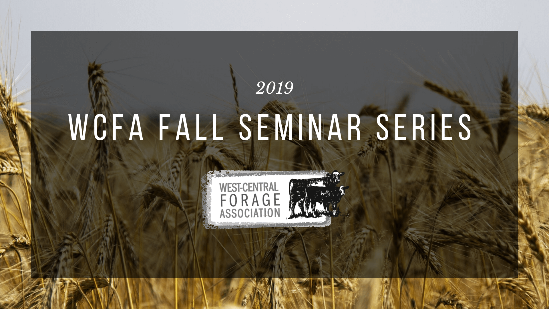 WCFA Fall Seminar Series.png
